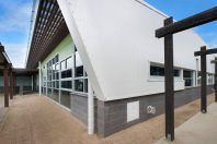 WALLAN SECONDARY COLLEGE